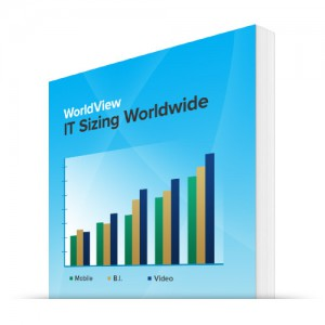 IHL04_Worldview-IT-Sizing