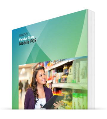 IHL29_Mobile-POS-Shipments-By-Vendor