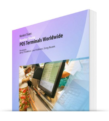 IHL30_POS-Terminal-Shipments-By-Vendor