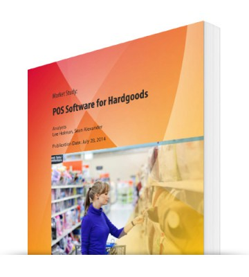 IHL08_POS-Software-For-SPecialty-Hard-Goods