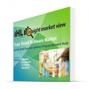 total software cover