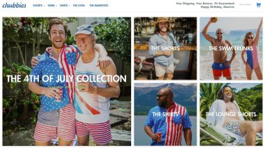 Chubbies shorts Coupons, Sales and Deals December Hassle-Free Savings · Daily Refreshed · Exclusive Coupon Codes · Manual Verified OffersTypes: Entire Purchase Coupon, Free Shipping Coupon, Percentage Off Coupon.