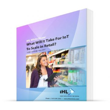 IoT Cover