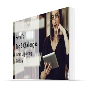 mobilechallenge cover