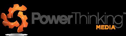 PowerThinkingMedia