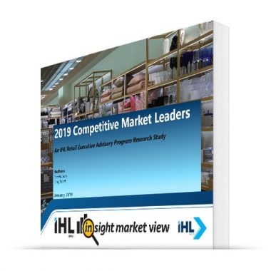 March 17, 2017 | Newsletters | IHL Group