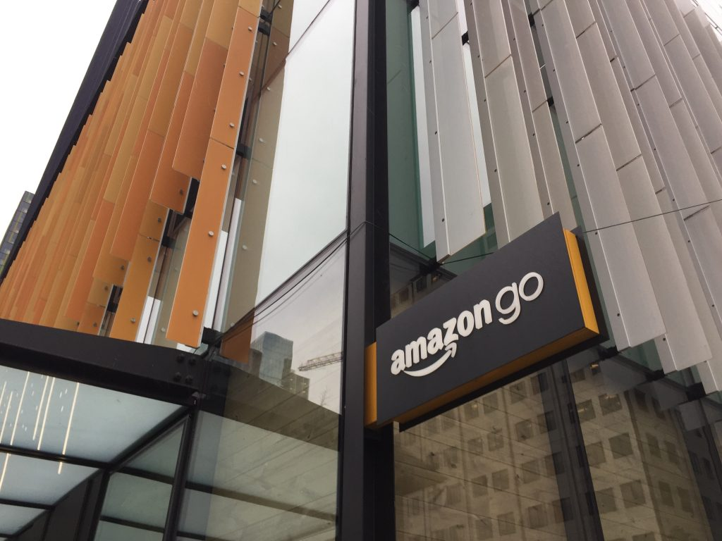 AmazonGo-Sign Fig1