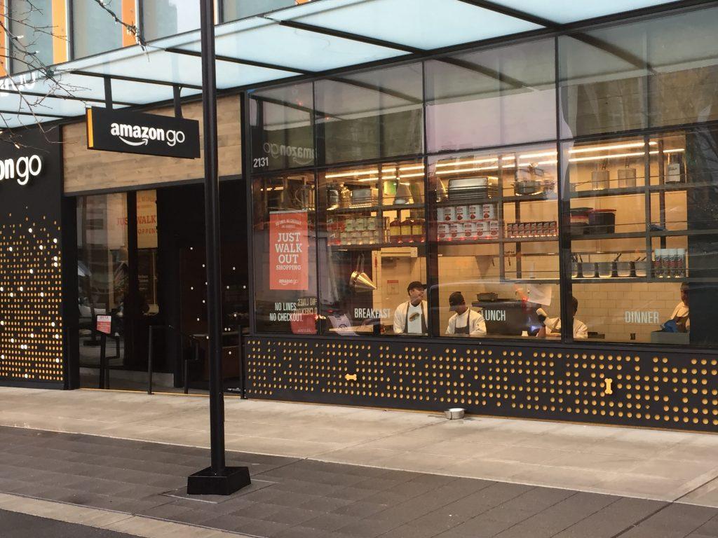 AmazonGo-Store Front Fig4