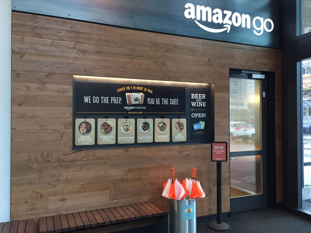 Amazongo Meals Fig5