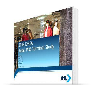 4d629074a7e7 EMEA Retail POS Terminal Market Study